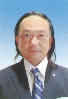会 長 樋口 隆仁