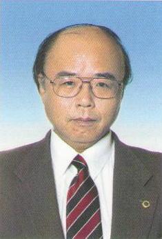 幹 事 平田 治由